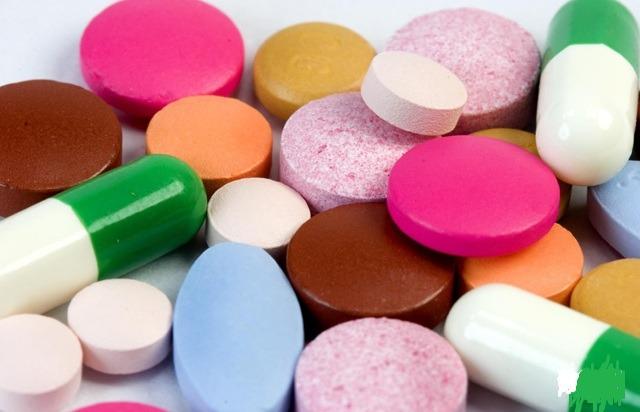 آنتی بیوتیکها چاق میکنند