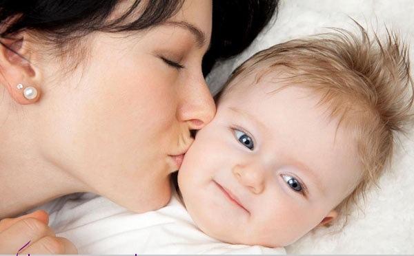 تغذیه نامطلوب کدام مادران شیرده را بیشتر تهدید میکند؟