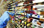 این داروهای مرگبار را از داروخانه نخرید!