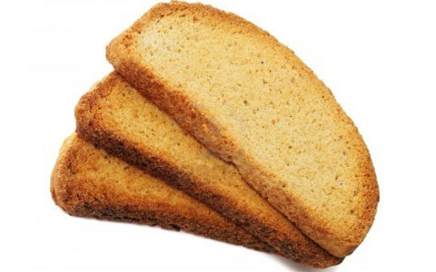 نان سوخاری