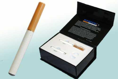 افراد سیگاری بخوانند؛ گامهای ترک سیگار