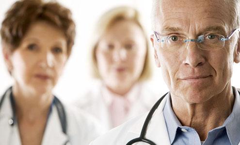 نسخههای پزشکی، الکترونیکی میشود