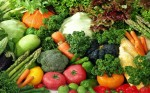 خواص فوق العاده سبزیجات زرد و نارنجی
