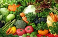 این سبزیجات را نباید فریز کرد