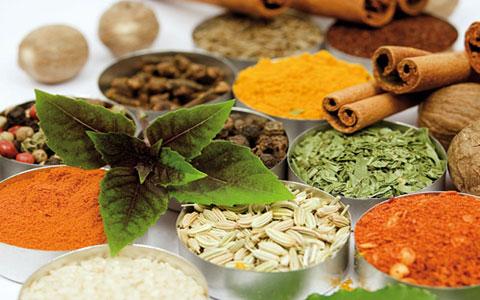 توصیههای طب سنتی برای شام
