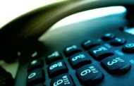 انتقال تلفن همراه به ثابت رایگان شد