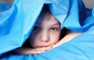 کدام رفتارهای کودک نشانه اختلال یا بیماری است؟
