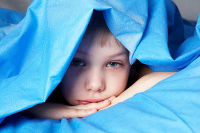 از هر ۵ پسر یکی به واریکوسل مبتلاست/ واریکوسل و سرطان بیضه عامل ناباروری مردان
