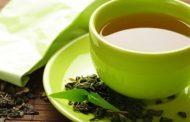 به جای دیازپام از چای اين گياه فوق العاده بنوشید