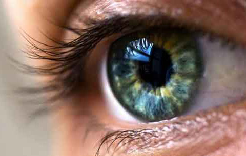 موثرترین روش برای داشتن چشمانی زیبا