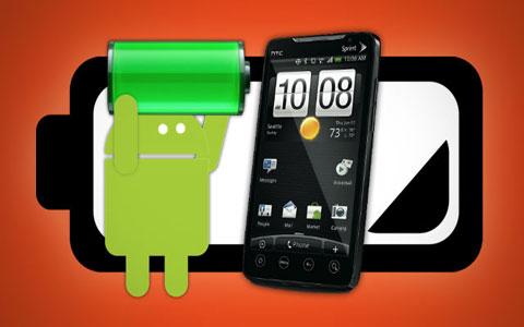 سه سوت تلفن همراهتان را شارژ کنید + آموزش
