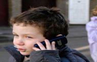 نرمافزاری برای پاسخ دادن فرزندان به تماس تلفنی والدین