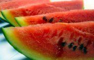 خوردن هندوانه و خربزه همراه غذا، ممنوع/ چرا خربزه را نباید با عسل خورد؟