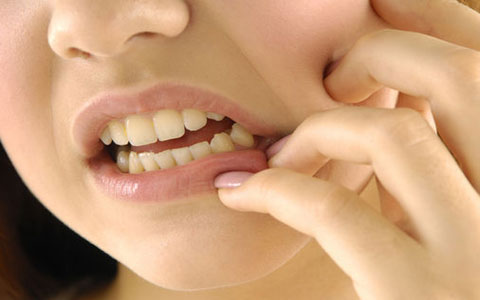 راه جدید ترمیم دندانها، بدون عصب کشی