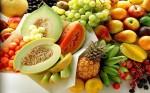 برای باروری، زوجین قبل از رابطه زناشویی این مواد غذایی را بخورند