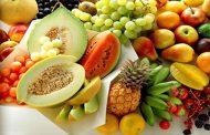دانههای این میوه معده شما را پاکسازی میکند