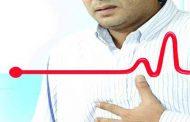 عضوی از بدن که قلبتان را بیمار میکند