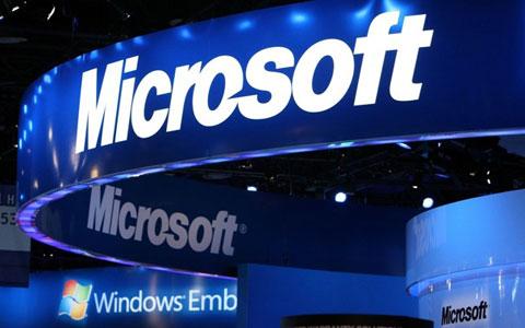 كلیدهای میانبر نرم افزار Microsoft Word + آموزش