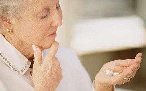 مسواک زدن از آلزایمر جلوگیری میکند!
