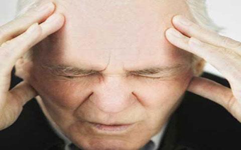 چند راه حل برای کمک به بیماران آلزایمری