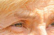 کشف ماده ضد پیری پوست