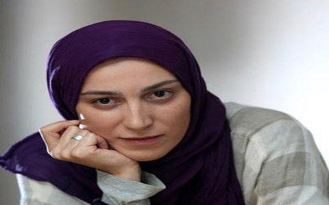 گپی خواندنی با فلامک جنیدی بازیگر طنزهای تلویزیونی