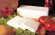 چه پنیری بخریم؟