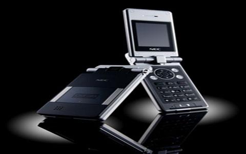 با این روش ها از سرقت تلفن همراه خود جلوگیری کنید