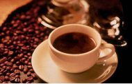 نوشیدن قهوه در زمان بارداری نوزاد را به سرطان خون مبتلا می کند