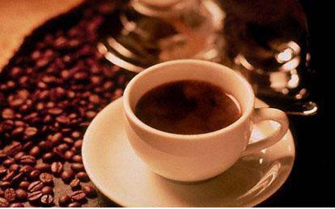 قهوه زیاد اختلال ذهنی میآورد/ نوشابه سیاه اعتیادزاست