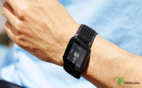 یک ثانیه به ساعت جهان در هفته آینده اضافه میشود