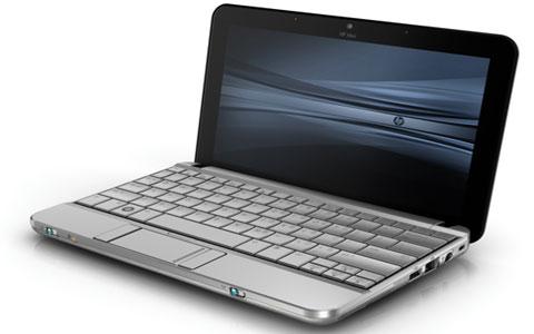 آموزش شبکه کردن دو لپ تاپ از طریق