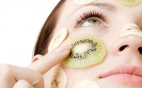 6 ماسک عالی برای برطرف کردن لکه های قهوه ای پوست