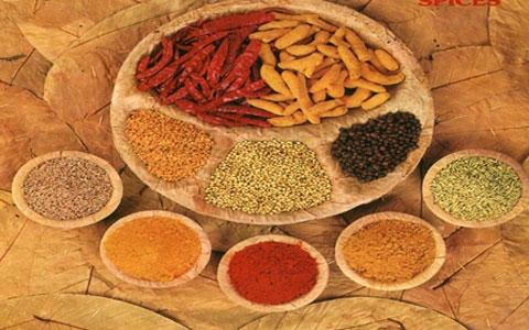 رفع مسمومیت غذایی با درمان های خانگی
