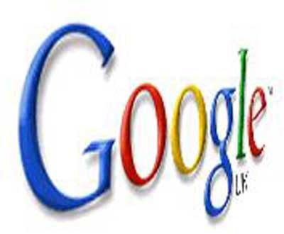 ۱۰ کلمه برتر پرجست وجوی گوگل