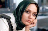 مهناز افشار، ستاره زن سینمای ایران برای اولین بار از اولین روزهای زندگی مشترکش گفت