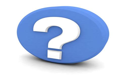 مشکل رحم جایگزین در درمان ناباروری چیست؟