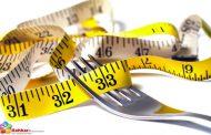 آخرین متد کاهش وزن