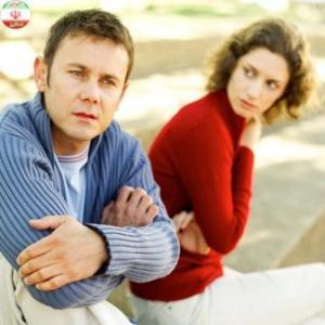 ازدواج اجباری در بریتانیا جرم شد