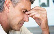 دندان قروچه باعث بیماری مرگبار مغزی میشود