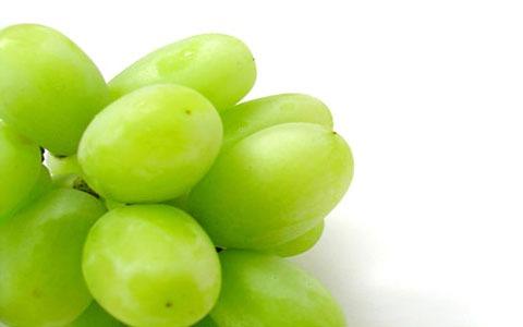 مبتلایان به آرتروز انگور بخورند