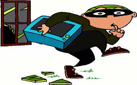 ترفند سارقان برای سرقت رمزهای بانکی در خودپردازها