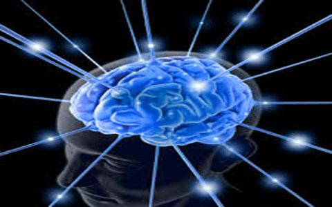 علائم تومور مغزی و راهکارهای درمان آن