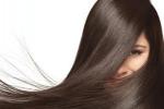 چگونه با کمترین هزینه موهایی نرم و براق داشته باشیم؟