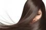 موهایتان را روغنکاری کنید!
