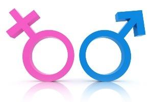 تغییر جنسیت