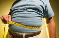 خوردنی هایی که در تابستان وزن تان را کاهش می دهند