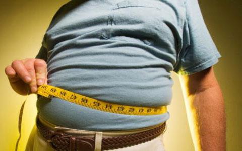 دستاورد دانشمند ایرانی در درمان چاقی