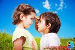 کم تحرکی در کودکان موجب تغییر در هورمونهای رشد میشود