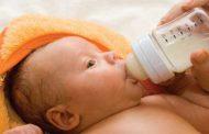 آيا مادران سرماخورده مي توانند به نوزاد شير بدهند؟